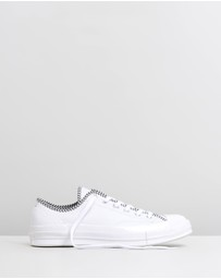 Converse - Chuck Taylor All Star 70 Mission-V Low Top Sneakers