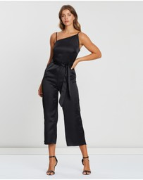 Atmos&Here - ICONIC EXCLUSIVE - Yalda Jumpsuit