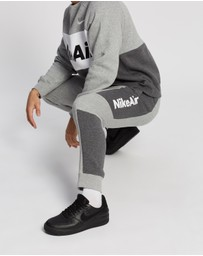 Nike - Sportswear Fleece Air Pants