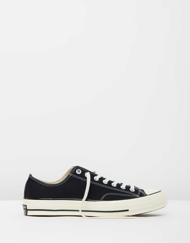 Converse - Chuck Taylor All Star 70 Ox - Unisex