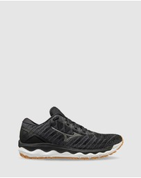 Mizuno - Wave Sky 4 Waveknit - Men's