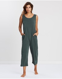 Harriet Jumpsuit