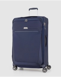 Samsonite - B'Lite 78cm Spinner Case