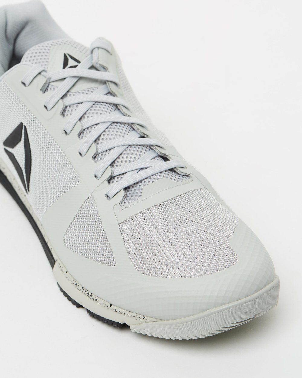 ca9e243b6ecb CrossFit Speed TR 2.0 - Men s by Reebok Performance Online
