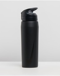 Nike - Hypercharge Straw Bottle