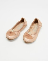 Cotton On Kids - Primo Ballet Flats - Kids