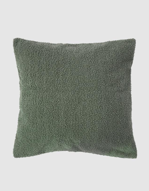 Life Klein Square Cushion