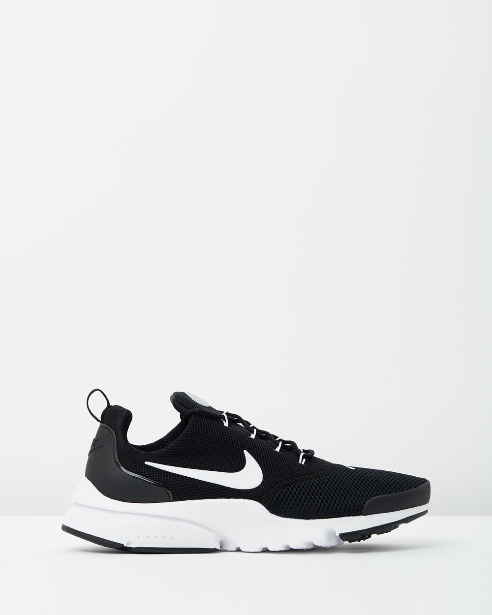 the latest f99e3 cdf56 Nike Presto Fly - Mens by Nike Online  THE ICONIC  Australia