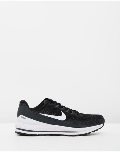 Nike - Women's Nike Air Zoom Vomero 13