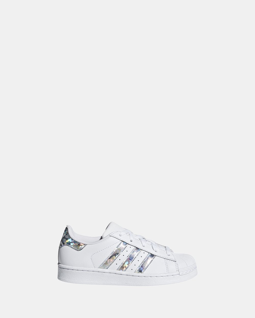 wholesale dealer 15210 786ce Superstar Foundation Pre School by adidas Originals Online   THE ICONIC    Australia
