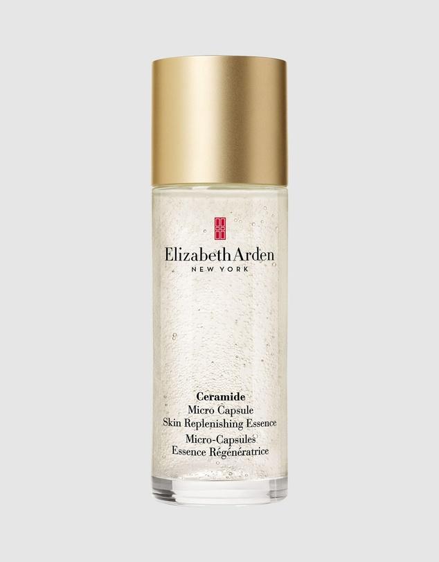 Life Ceramide Micro Capsule Skin Replenishing Essence 90ml