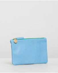 Clare V - Wallet Clutch