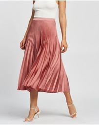 REISS - Dora Skirt