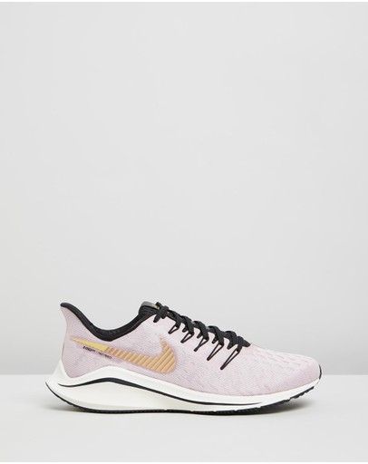 Nike - Air Zoom Vomero 14 - Women's