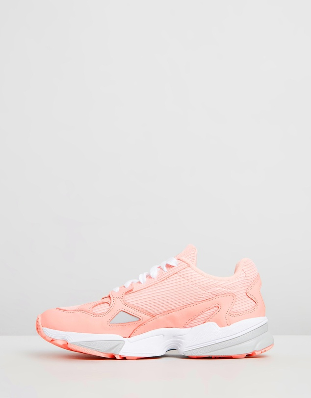 adidas Originals - Falcon - Women's