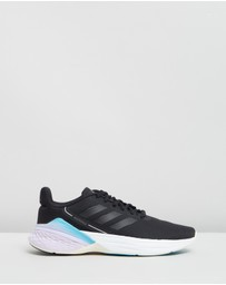 adidas Performance - Response SR Shoes - Women's