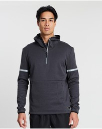 SQD Athletica - Graphene Thermal Fleece