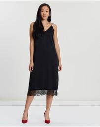 2f02ba7d Vero Moda | Buy Vero Moda Clothing Online Australia- THE ICONIC