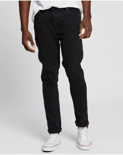 Neuw Ray Tapered Jeans Arcanium