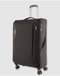 American Tourister - Applite 3.0S Spinner 71/27 Expandable