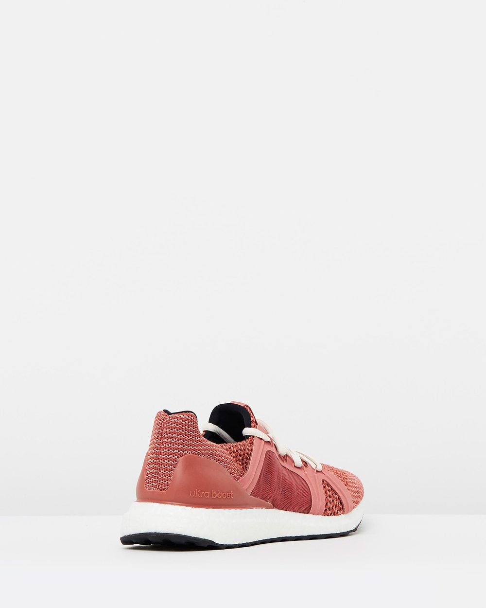 ed212365c Ultraboost - Women s by adidas by Stella McCartney Online