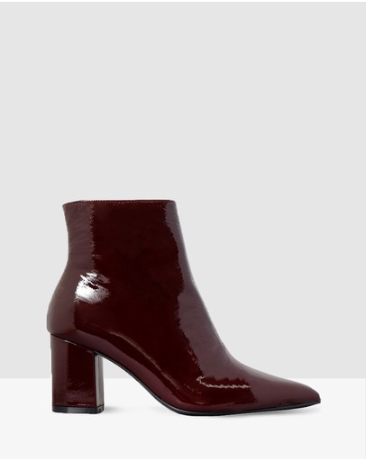 a39128b42 Ankle Boots