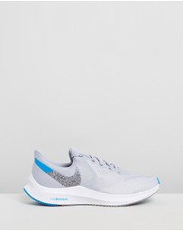 Nike - Air Zoom Winflo 6 - Men's