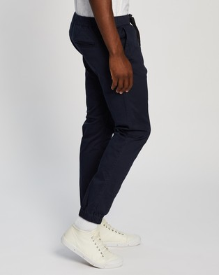 Cotton On Drake Cuffed Pants - Pants (Old Navy)