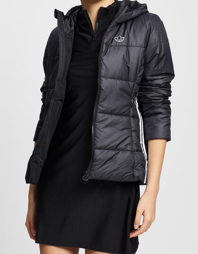 Women Slim Jacket