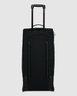 Billabong Destination Travel Bag - Travel and Luggage (CAMO)