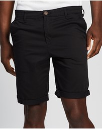 Jack & Jones - Bowie Shorts