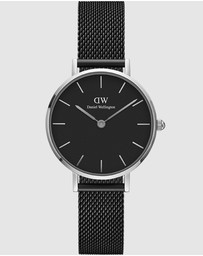 Daniel Wellington - Petite Ashfield 28mm