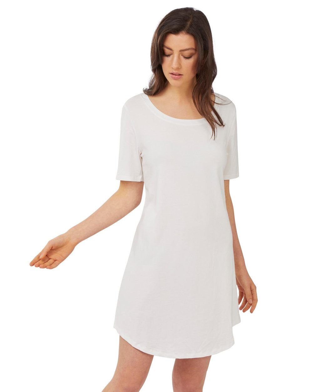 030bf0519d T Shirt Nightie by Project REM Online