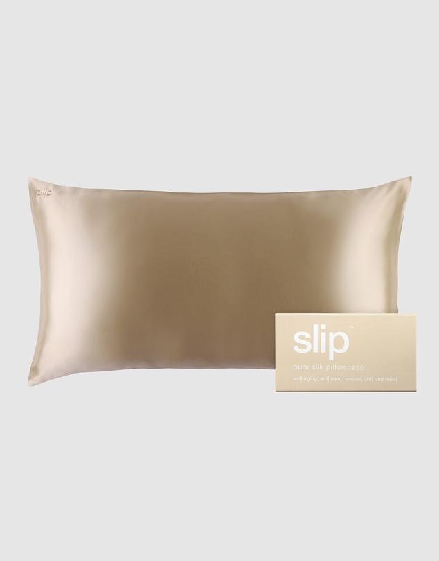 Life King Pillowcase Envelope Closure