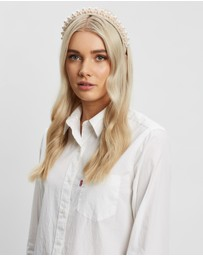 BaubleBar - Stephanie Headband