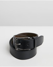 Kenneth Cole - Reversible Dress Belt