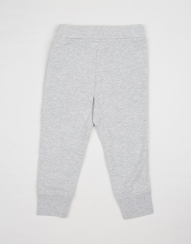 crewcuts by J Crew - Slim Jogger Sweatpants with Zip Pockets - Kids