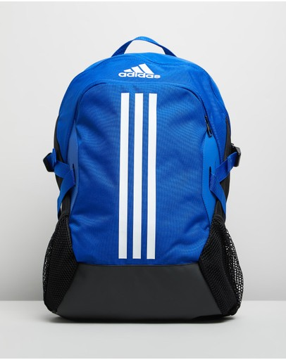 adidas Performance - Power 5 Backpack