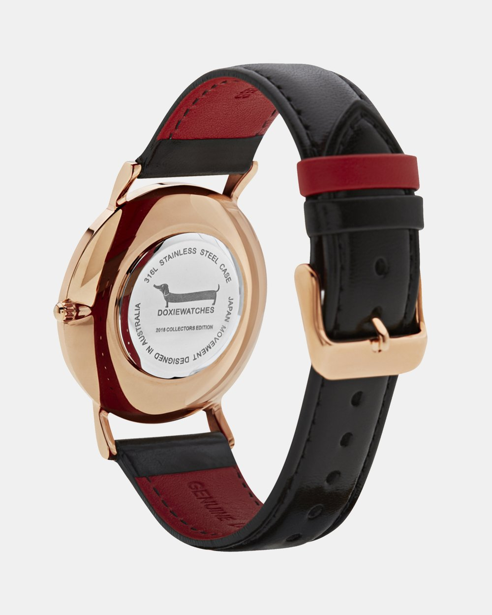 watches parchemin product classic maroon le dream en watch