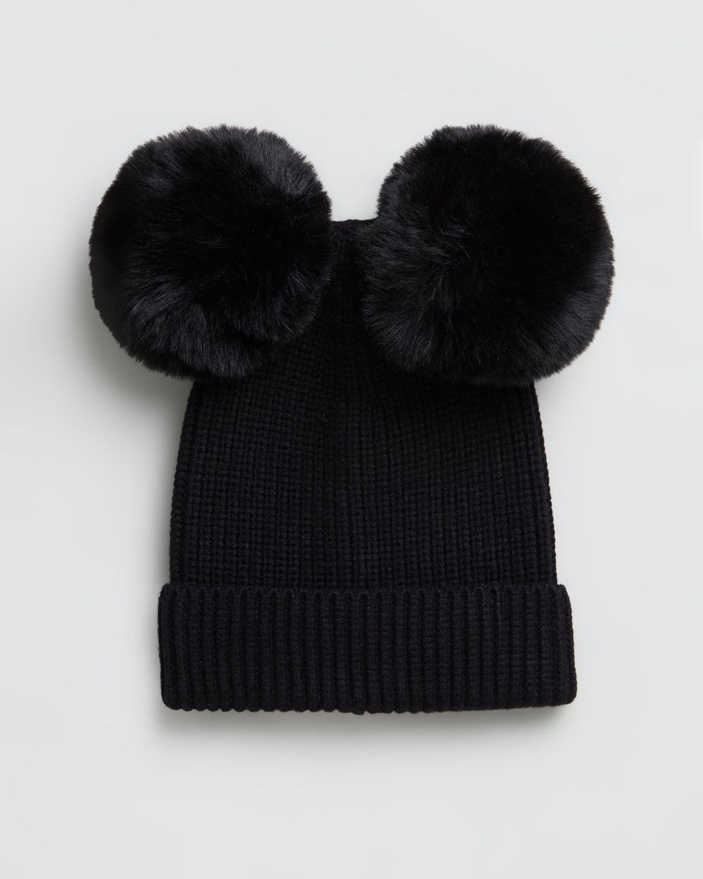 ef99fd16f8901 Mickey Beanie by Rock Your Kid Online
