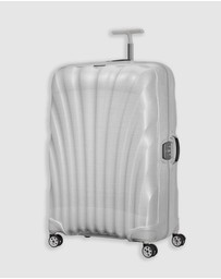 Samsonite - Lite-Locked FL Spinner 81/30