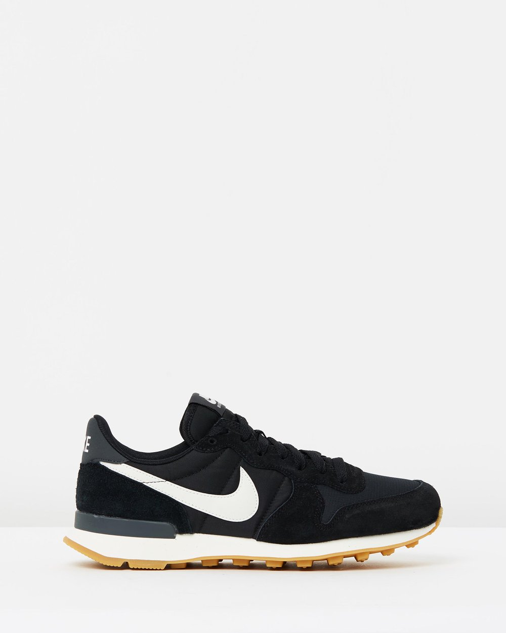 san francisco 379be d0077 Internationalist Shoes - Women s by Nike Online   THE ICONIC   Australia