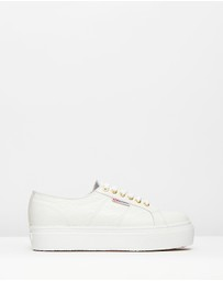 Superga - 2790 - THE ICONIC EXCLUSIVE