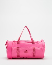 adidas Performance - Extra Small 4Athlts Duffle Bag
