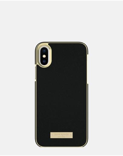 e0093a4f9 Phone Cases