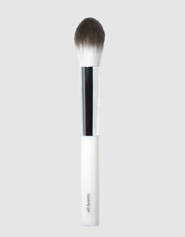 Life Eco Vegan All-beauty Brush