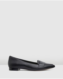 Clarks - Laina15 Loafer