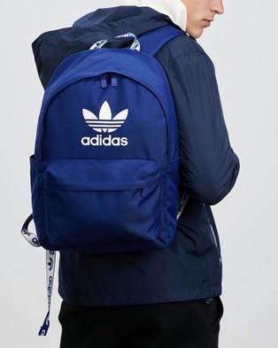 adidas Originals Backpacks
