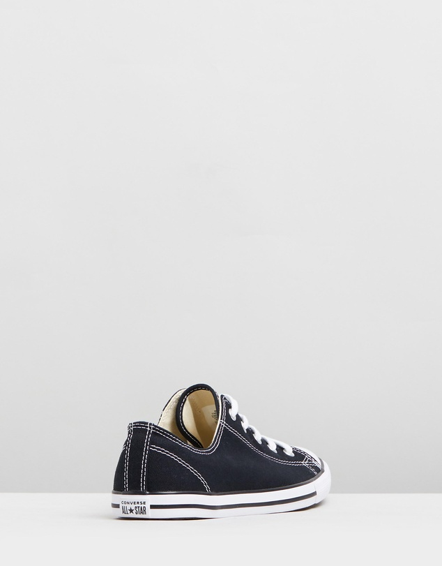 Converse - Chuck Taylor All Star Dainty Ox - Women's
