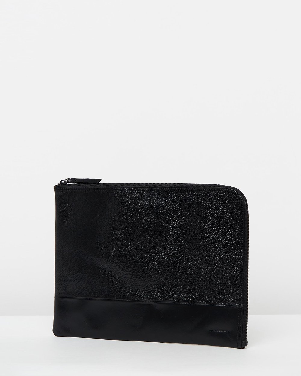 5d3bd8eeab1d Caviar Laptop Sleeve by Royal Republiq Online
